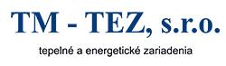 TMTEZ.SK